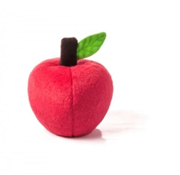 Apfel Mini