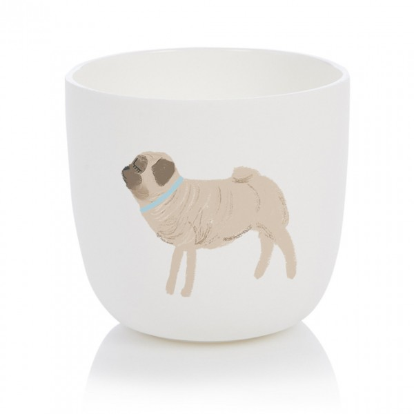 Mops-Cup
